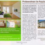Werbetexte, Anzeigen, Mailing, Imagetexte aus dem Text- und Redaktionsbüro Wuppertal, abgestimmt auf Marketingziele