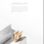 Texte Schmuck Katalog Böcking